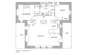 Accessory Dwelling Unit Plans Is An Accessory Dwelling Unit Right For Your Property Hubbell