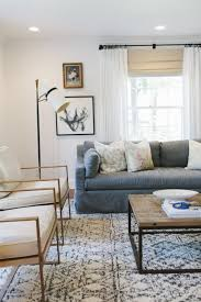 color trends 2018 living room wall color ideas benjamin moore 2017