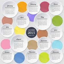 coreldraw calendar template free vector download 16 807 free