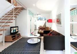 one bedroom apartments to rent 1 bedroom or studio for rent available rental sizes 1 bedroom