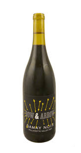 martini and rossi prosecco bow u0026 arrow gamay noir astor wines u0026 spirits