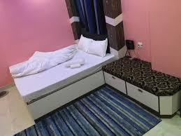 new ankit guest house varanasi india booking com