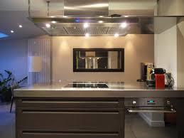 hotte de cuisine centrale hottes de cuisines top dgraissage des hottes de cuisine hygiatech