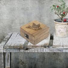 the home depot 24 in l x 24 in w x 34 in d wardrobe box with