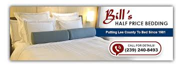 Lee Bedroom Furniture Bedroom Furniture Bedding Essentials Fort Myers