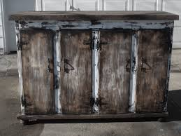 Entry Cabinet Tattered Lantern Entry Cabinet Tv Console Sold Can Deliver