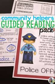 spirit halloween job description 36 best community helpers images on pinterest community helpers