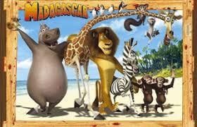 madagascar 2 trailer madagascar 2 november 2008