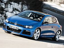 volkswagen scirocco 2016 modified vwvortex com 2010 volkswagen scirocco r fast forward not
