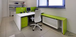 2 Person Reception Desk 2 Person Desk Ikea Hackers For Two Possible Sewing Cutting Table