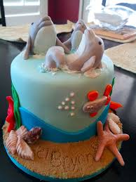 56 best dolfijn cake images on pinterest dolphin cakes dolphin
