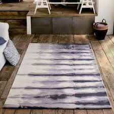 Modern Rug Uk Radiant Arts Ra01 Saphire Rugs Buy At Modern Rugs Uk
