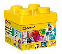Lego Table Toys R Us Lego Bricks U0026 Parts Toys