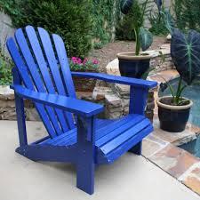 Adirondack Floor Plans Exterior Design Interesting Green Adirondack Chair By Loll