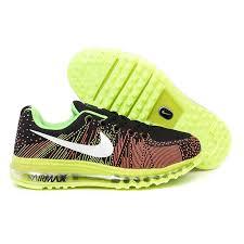 Sepatu Nike sepatu nike air max flyknit kw