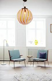 Wohnzimmerm El Grau Skandinavisch Wohnen 50 Schicke Ideen Innendesign Möbel Zenideen