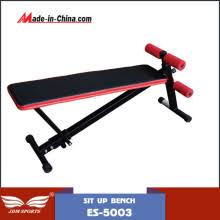 Commercial Sit Up Bench Sit Up Bench China Sit Up Bench Supplier U0026 Manufacturer