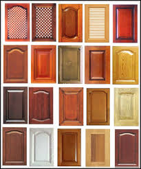 kitchen cabinet styles 2017 kitchen cabinet door colors kitchen and decor