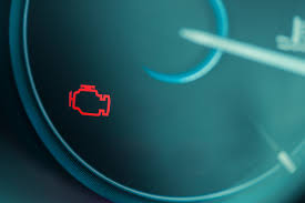 check engine light smog here s why you need to fix that check engine light now