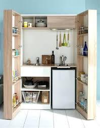 cuisine faible profondeur meuble faible profondeur cuisine cuisine faible profondeur meuble