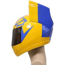 halloween electric props aliexpress com buy xcoser durarara celty sturluson helmet anime