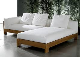 decoration outdoor patio furniture wicker sectional sofa set on