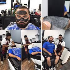 dave u0027s barbershop 23 photos u0026 14 reviews barbers 70 newtown