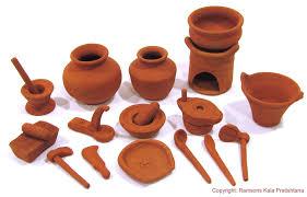 bombe mane ramsons house of dolls miniature kitchen utensils