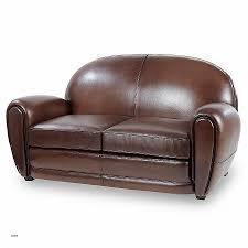 mistergooddeal canapé canapé d angle mistergooddeal unique fauteuil et canapé achat canap