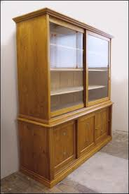 Mobile Tool Storage Cabinets Furniture Marvelous Lista Workbench Used Lista Workbench Lista
