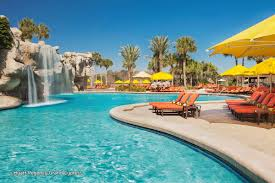 view best hotels in orlando good home design marvelous decorating