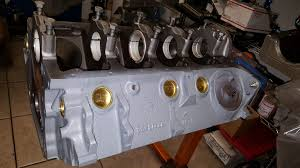 chrysler 318 engine specifications images reverse search