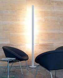 Dimmable Floor Lamp Wireless Floor Lamps Lamp World