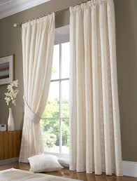 how to hang blackout curtains over vertical blinds savae org