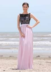 spring 2014 bridesmaids dress styles available now at the bridal