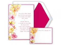 how to write a wedding invitation formal wedding invitation wording elegantweddinginvites