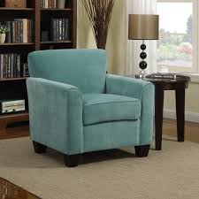 Turquoise Armchair Turquoise Arm Chair Best 25 Turquoise Chair Ideas On Pinterest