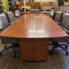 12 ft conference table 12 ft conference table archives legacy office solutions