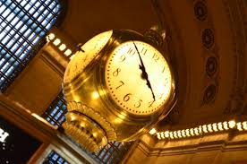 images of grand central clock 12 sc
