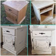 storage benches and nightstands unique 30 inch tall nightsta