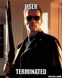 I Should Buy A Boat Meme Generator - i think i m gonna need a bigger putter funny