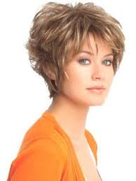wigs for women over 50 with thinning hair very stylish short hair for women over 50 short hair stylish