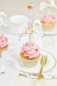 bundles of joy 6 sweet christening cake ideas