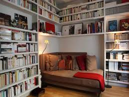 Home Library Ideas Small Home Library Ideas Tiny Home Library Design Ideas