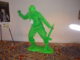 Green Army Man Halloween Costume 28 Dragon Cosplay Images Dallas Aliens