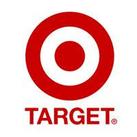 woodfield target black friday ad kohls logo store shopping and retail therapy
