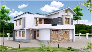 home design youtube house design in 100 square meter youtube sqm plans philippines