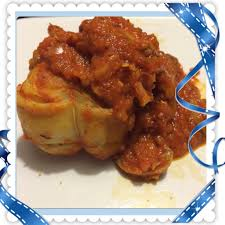 cuisine rapide pour le soir cuisine tour en cuisine rapide paupiettes de veau sauce tomate la
