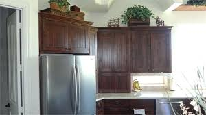 kitchen cabinets dallas custom kitchen cabinets cheap kitchen