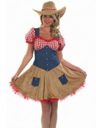 Cowgirl Halloween Costume Ladies Cowgirl Costumes Womens Indian Fancy Dress Divas Dudes